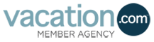 Vacation Member Agency® Logo