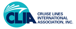 Cruise Lines International Association, Inc.® (CLIA) Logo