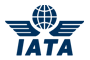 International Air Transport Association® (IATA) Logo